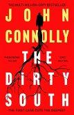 The Dirty South (eBook, ePUB)
