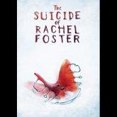 The Suicide of Rachel Foster (Download für Windows)