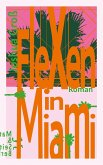 Flexen in Miami (eBook, ePUB)