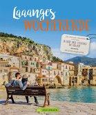 Laaanges Wochenende (eBook, ePUB)