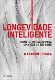 Longevidade Inteligente (eBook, ePUB)