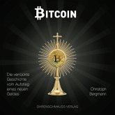 Bitcoin, MP3-CD