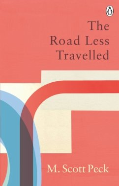The Road Less Travelled - Peck, M. Scott
