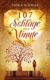 107 Schläge pro Minute (eBook, ePUB)