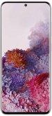 Samsung Galaxy S20 5G CloudPink 128GB