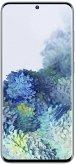 Samsung Galaxy S20 Cloud Blue 128GB