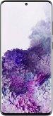 Samsung Galaxy S20+ Cosmic Black 128GB