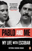 Pablo and Me