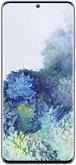 Samsung Galaxy S20+ 5G Cloud Blue 128GB