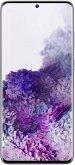 Samsung Galaxy S20+ 5G Cosmic Gray 128GB