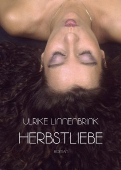 Herbstliebe (eBook, ePUB) - Linnenbrink, Ulrike