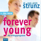 Das Neue Forever Young (MP3-Download)