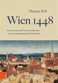 Wien 1448 (eBook, PDF)