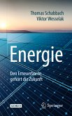 Energie (eBook, PDF)