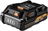 AEG L1830RHD Akku 3.0 Ah High Demand
