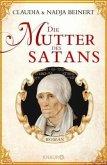 Die Mutter des Satans (Mängelexemplar)