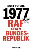1977 (Mängelexemplar)