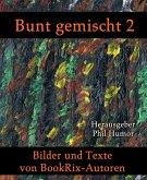 Bunt gemischt 2 (eBook, ePUB)