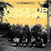 Wake Up,Sunshine