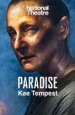 Paradise (eBook, ePUB)