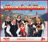 Die Legenden Der Volksmusik-Ihre Großen Hits
