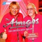 Die Ersten Hits 1989-1991
