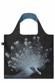 LOQI National Geographic Crowned Pigeon Bag