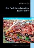Der Faulpelz und die sieben Töchter Indras (eBook, ePUB)