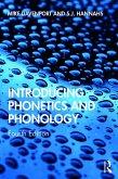 Introducing Phonetics and Phonology (eBook, PDF)