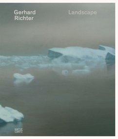 Gerhard Richter - Richter, Gerhard