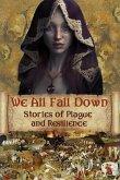We All Fall Down (eBook, ePUB)