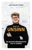 Best of Unsinn