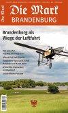 Brandenburg als Wiege der Luftfahrt