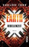 Earth - Rebellenzeit