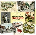Impressionen aus Quakenbrück und dem Artland