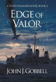 Edge of Valor