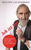 Ich ist top (eBook, ePUB)