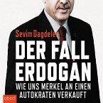 Der Fall Erdogan (MP3-Download)