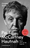Paul Mc Cartney Hautnah (eBook, ePUB)