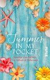 Summer in my pocket (eBook, ePUB)