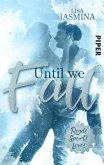 Until we fall / Read! Sport! Love! Bd.9 (eBook, ePUB)