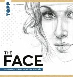 The FACE (eBook, PDF)