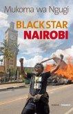 Black Star Nairobi (Mängelexemplar)