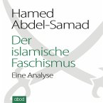 Der islamische Faschismus (MP3-Download)