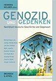 Genozid und Gedenken (Mängelexemplar)