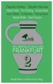 Ein Viertelstündchen Frankfurt Bd.2 (Mängelexemplar)