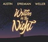 Written In The Night