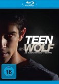 Teen Wolf - Staffel 5 BLU-RAY Box