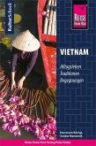 Reise Know-How KulturSchock Vietnam (eBook, PDF)
