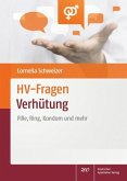 HV-Fragen: Verhütung